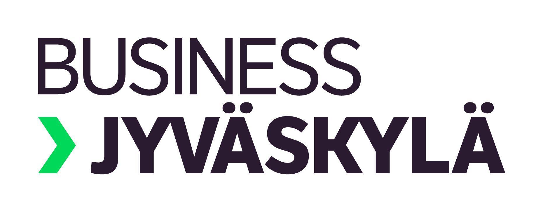 Business Jyväskylä