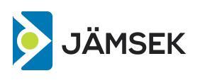Jämsän kehittämisyhtiö Jämsek Oy
