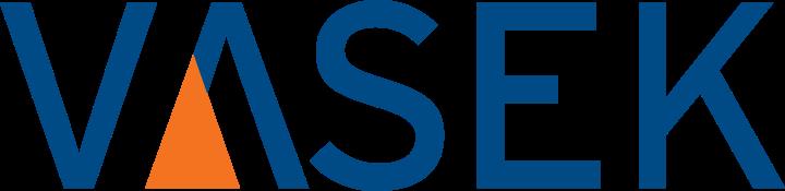 Vasek