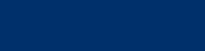 Keski-Suomen kauppakamari