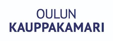 Oulun kauppakamari
