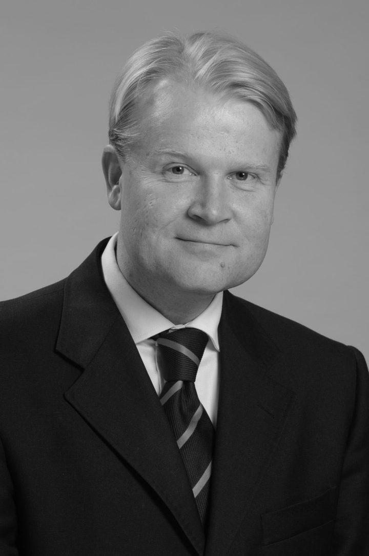 Jari Karppinen