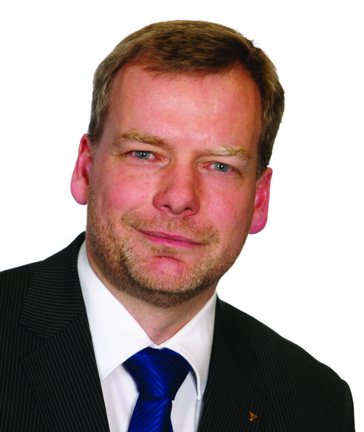 Petri Graeffe