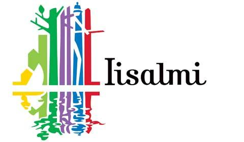 Iisalmi