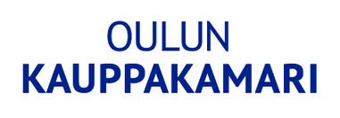 Oulun ja Kainuun Kauppakamari
