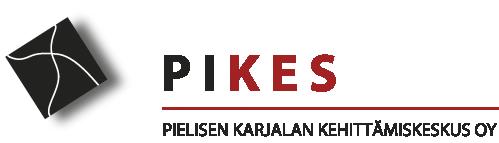 Pielisen Karjalan Kehittämiskeskus Oy PIKES
