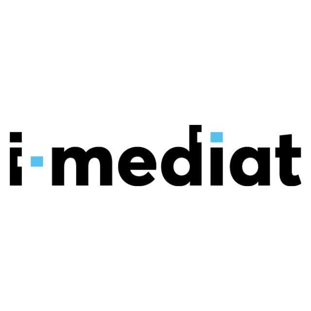 I-Mediat Oy