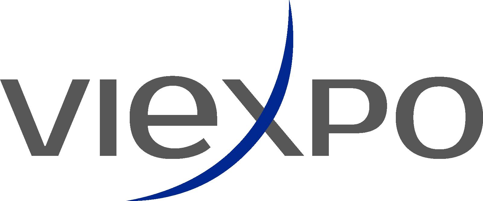 Viexpo