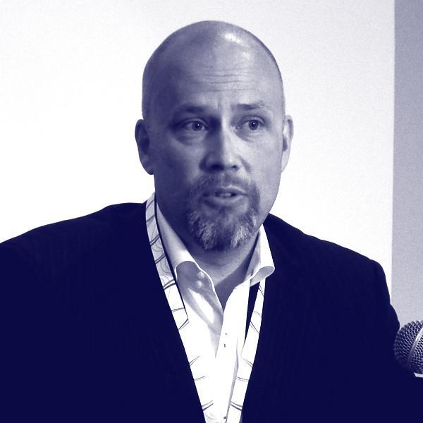 Juha Ruohonen, Superhero capital