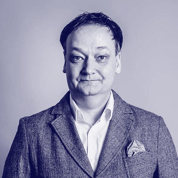Mika Kukkurainen, Nordic FoodTech