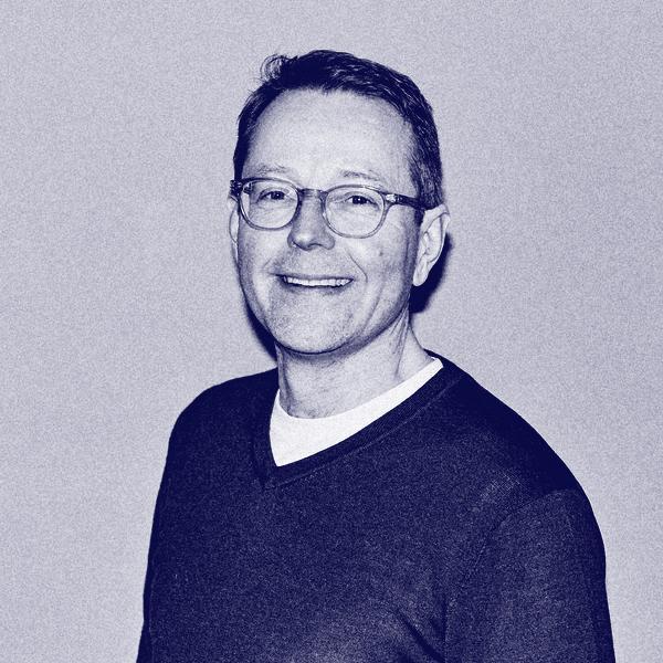 Sami Lampinen, Inventure
