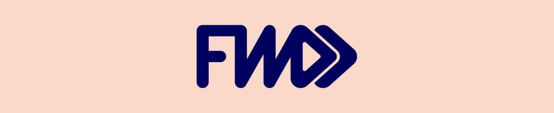 FWD - kilpailukykyinen pk-yritys