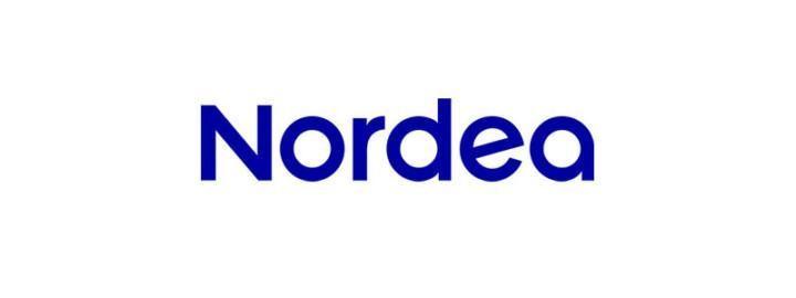 Nordean Startup & Growth -yksikkö on erikoistunut palvelemaan kasvuyrityksiä ja voimakasta kasvua tavoittelevia aikaisen vaiheen yrityksiä.